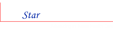 5 Star Healthcare, Inc.